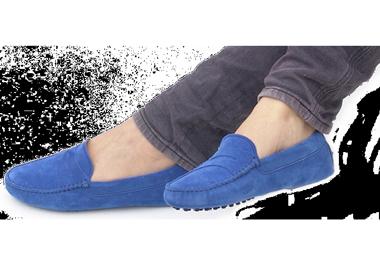 azul-portada380