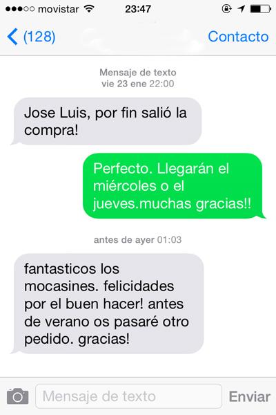 mensaje2