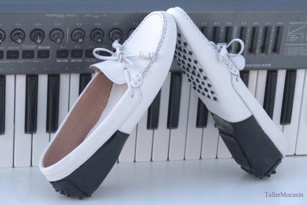 600_blanco-y-negro900