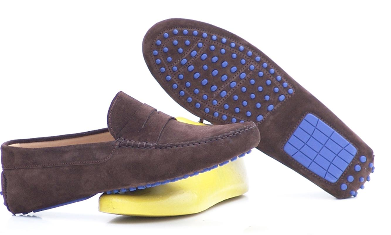 Afelpado-marron-con-azul1