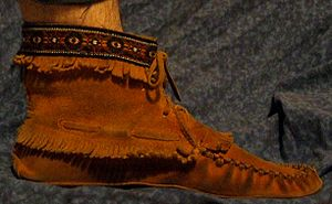 300px-Soft_moccasin