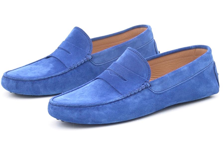 azules (3)