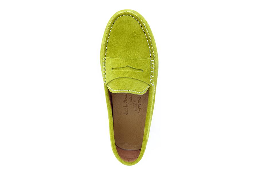 verdes (1)