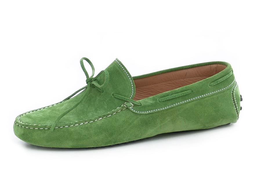 verdes (2)