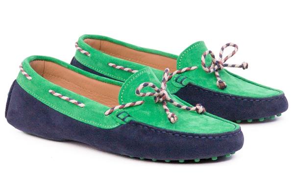 verdes (3)