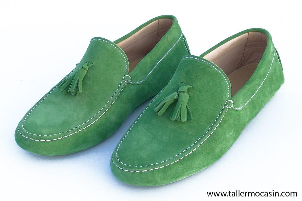verdes (4)