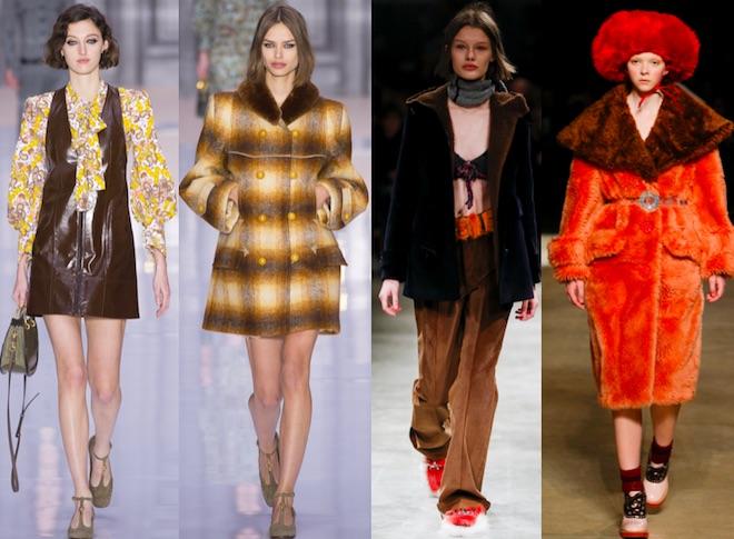 COLORES-de-moda-invierno-2018-marron