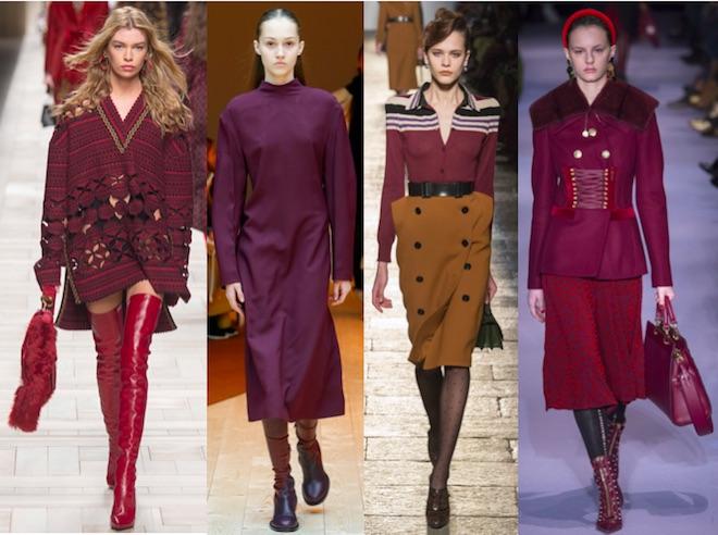 COLORES-de-moda-oi-2017-18-rouge-noir