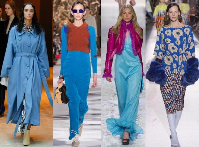 colores-de-moda-invierno-2017-2018-celeste-azul