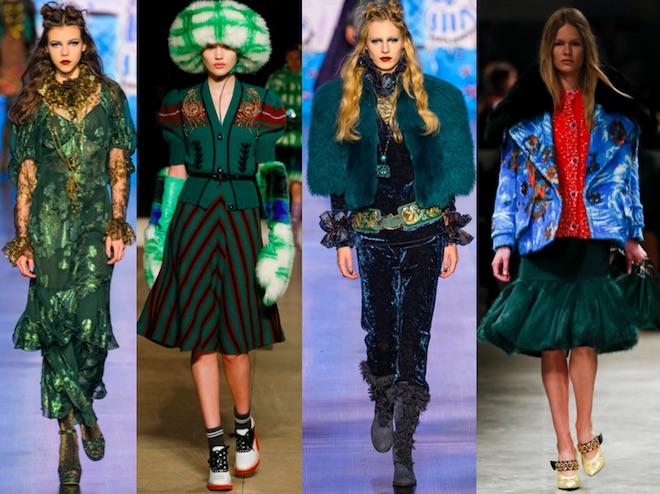 colores-de-moda-oi-2017-18-verde-bosque