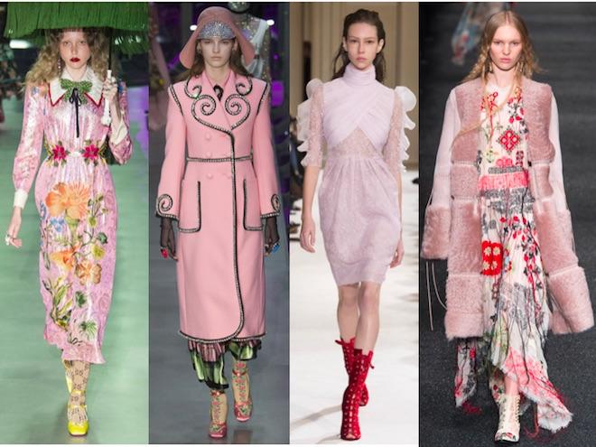 colores-de-moda-otono-invierno-2017-18-rosa-palo