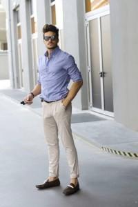 camisa-de-vestir-pantalon-chino-mocasin-large-10406