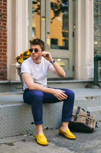 Como Vestir Los Mocasines Si Eres Un Hombre Blog De Taller Mocasin Mocasines Artesanales