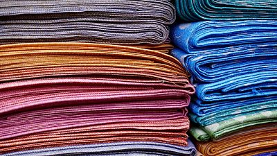 abstract-cloth-colors-365067_opt