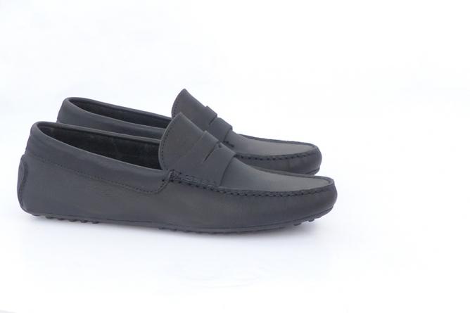 668_ciervo-negro1 (2)